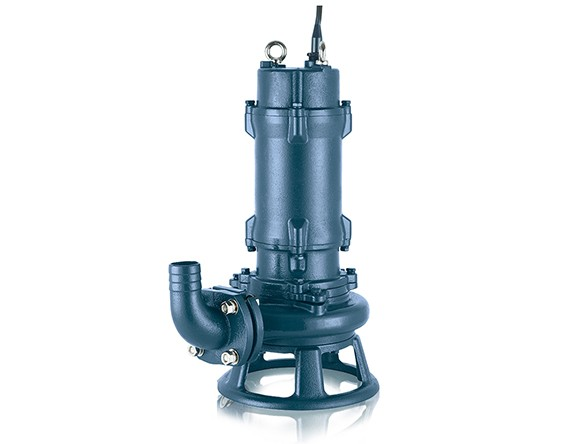 [WQV]Vortex cutting sewage water pump from purity pump for dirty water